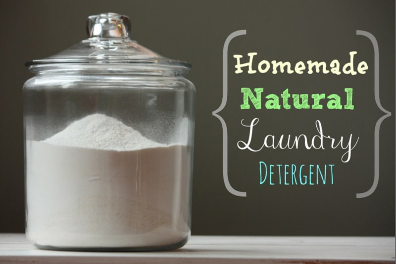 avatar-homemade-natural-laundry-detergent-recipe-3
