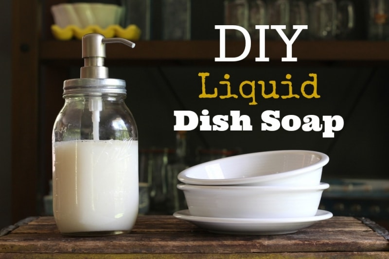 homemade-liquid-dish-soap-recipe-4